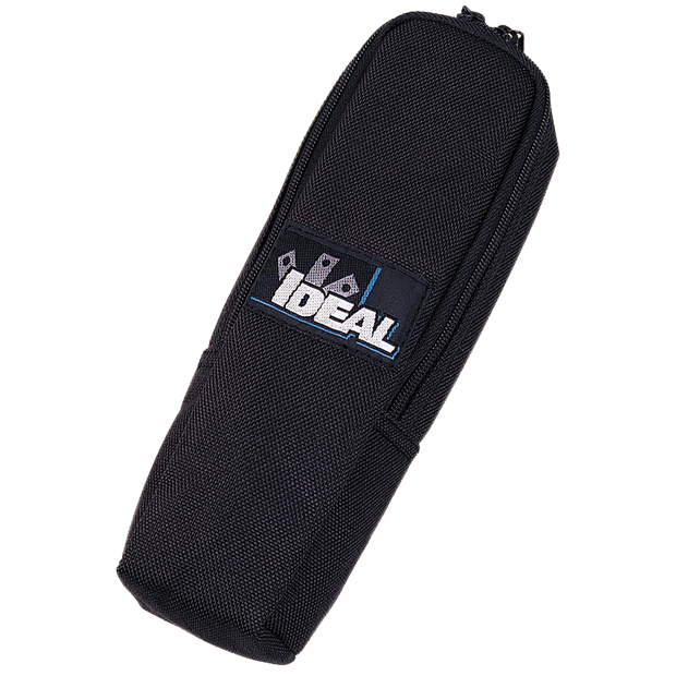 Ideal C-90 Soft-Sided Tester Carrying Case