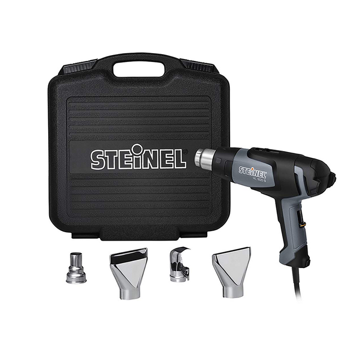 Steinel 110051547 General Purpose Kit - HL 1820 S