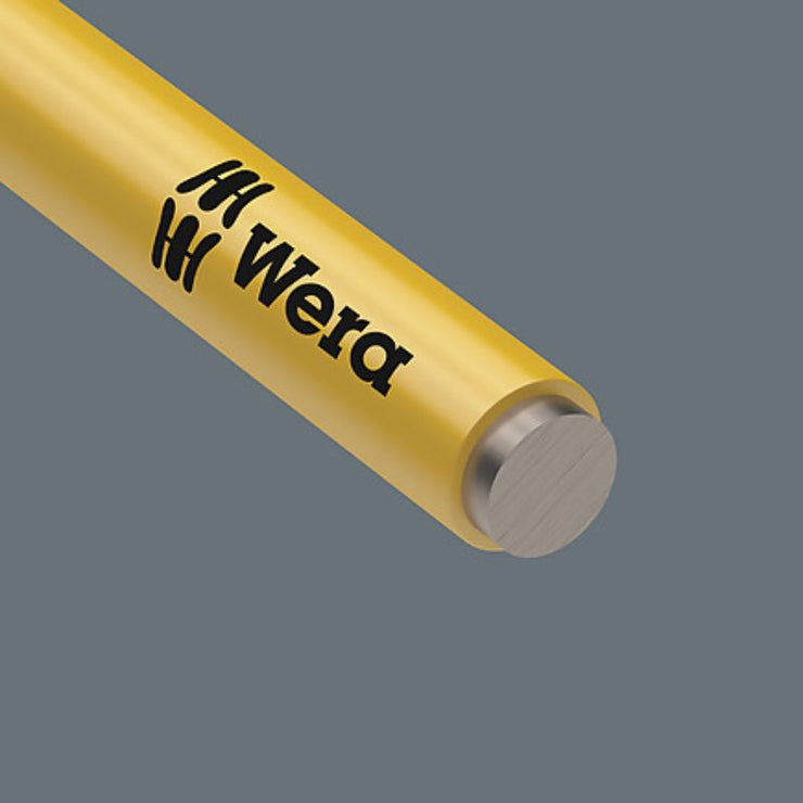 Wera 05056491001 Tool-Check PLUS Imperial, 39 Pc.