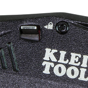 Klein Tools 44223 Spring-Assisted Open Pocket Knife