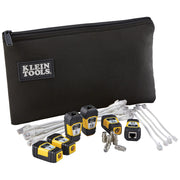 Klein Tools VDV770-851 Tester Remote Expansion Kit for Scout Pro 3 Testers