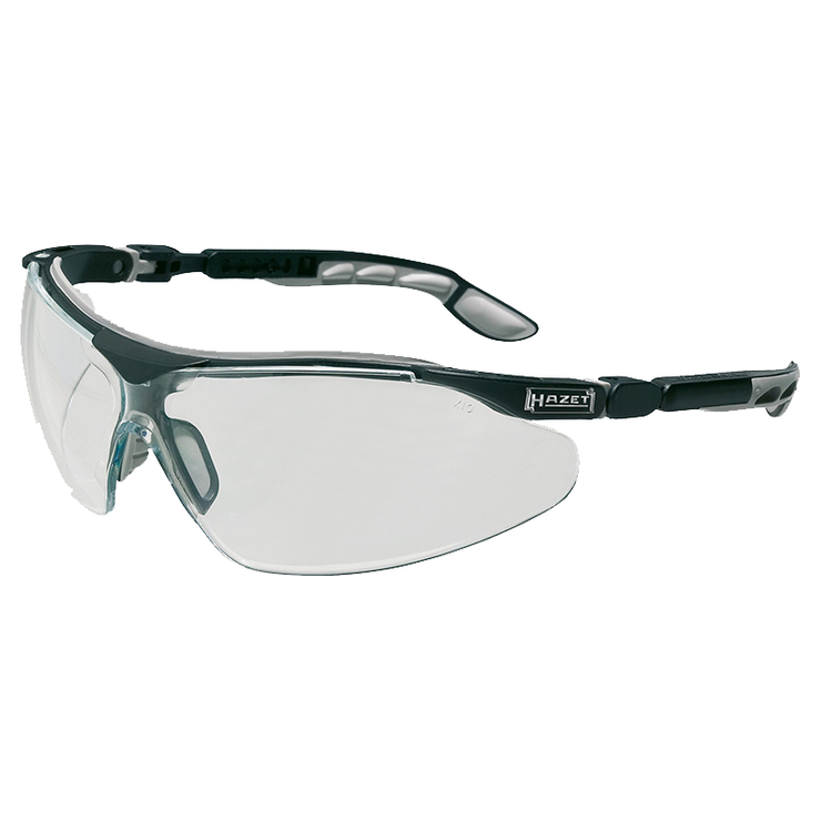Hazet 1985-1 Safety Glasses