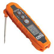 Klein Tools IR07 Dual IR/Probe Thermometer