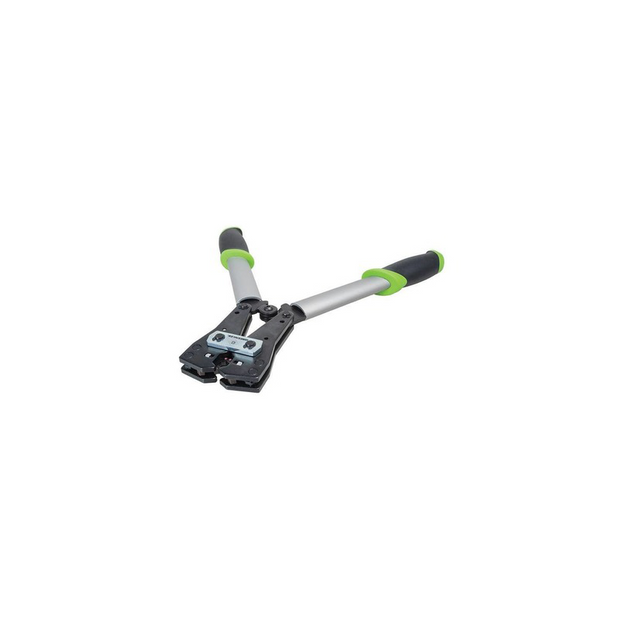 Greenlee K05-SYNCRO Crimp Tool
