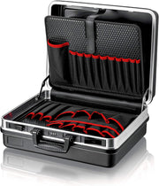 Knipex 00 21 05 LE Tool Case