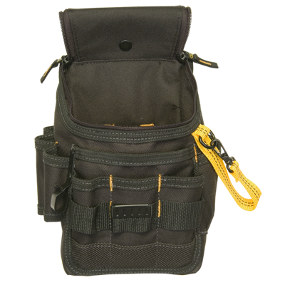 CLC 1524 MEDIUM ZIPTOP™ UTILITY POUCH