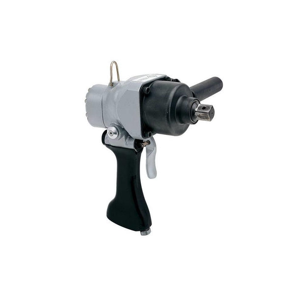 Greenlee H6510A Impact Wrench Assembly