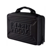 Klein Tools VDV770-125 Replacement Carrying Case for Scout Pro 3 Series Testers and Test + Map Remotes, Black