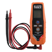 Klein Tools ET250 Voltage Meter, AC Voltage and DC Voltage Tester