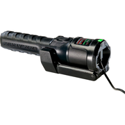 Pelican 7070R Tactical Flashlight