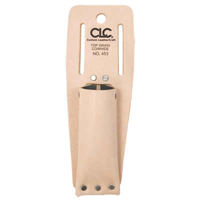 CLC 453 UTILITY KNIFE SHEATH