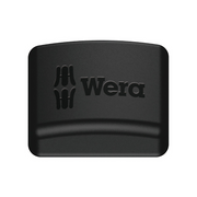 Wera 05003697001 8782 C Koloss pad set, # 2 x 50 mm