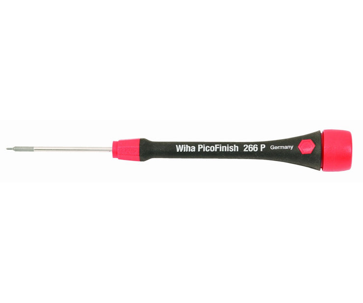 Wiha Tools 26631 Y-Type Y000 Precision PicoFinish Screwdriver