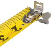 Klein Tools 9230 Tape Measure, 30-Foot Magnetic Double-Hook
