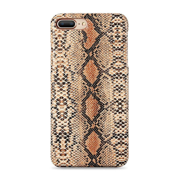 Coque Iphone 5S Serpent