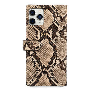 Coque Iphone 6 Serpent