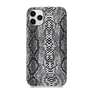 Coque Serpent Iphone 11