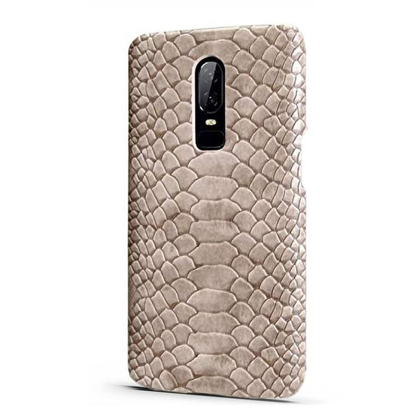Coque Serpent OnePlus