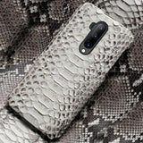 protection Peau de Serpent oneplus