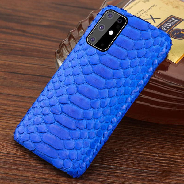 Coque Serpent Samsung