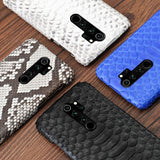 Coque Xiaomi motif Serpent