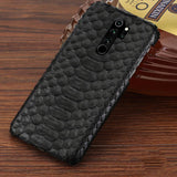 Coque Serpent Xiaomi