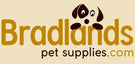 Bradlands Pet Supplies