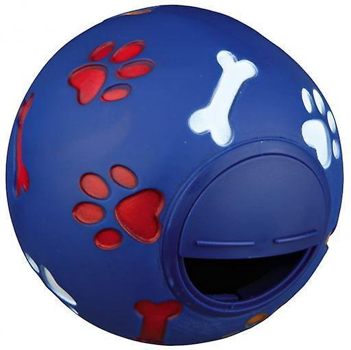 Dog Activity Snack Ball 11cm Dog Toys Trixie