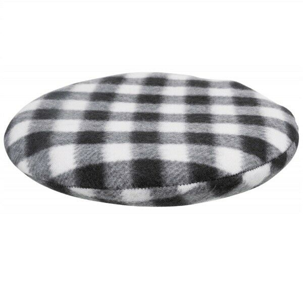 Heat Cushion Dog Beds Trixie