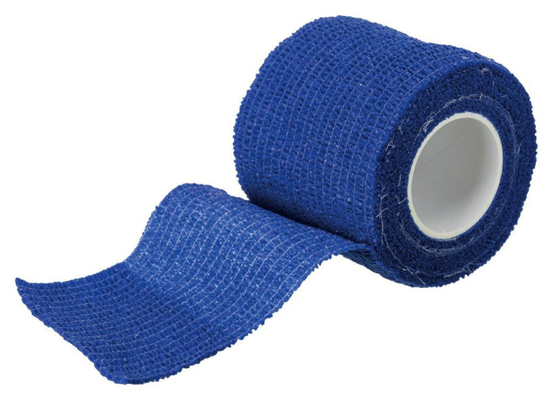 Trixie Self Adhesive Bandage Dog Trixie