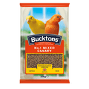 Bucktons No1 Mixed Canary 20kg