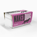 Naked Dog Working Turkey 1kg