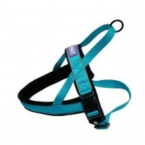 Hem & Co Aqua Harness Large Collars & Leads Dog & Co
