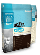 Acana Puppy Small Breed 2kg Dog Food Acana