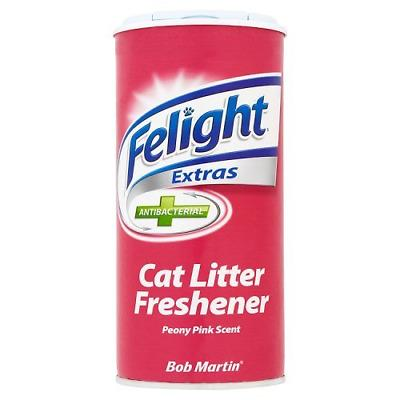 BM Felight Litter Freshener Cat Litters Felight