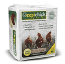 Easichick 10kg Poultry Easichick