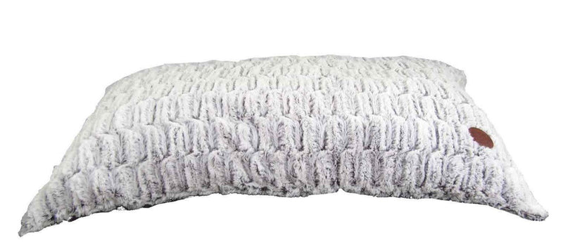 Novara Cushion Grey 90x60cm