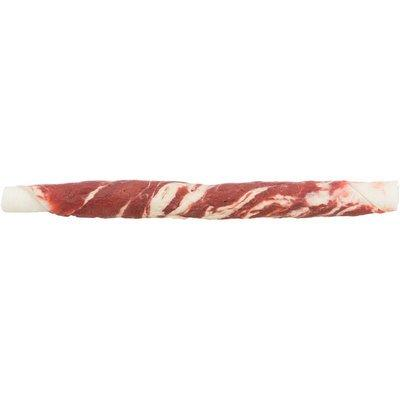 Marbled Beef Chewing Rolls