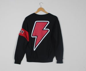 Icyy Crewneck Sweater