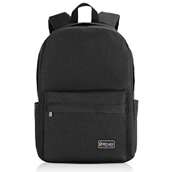Backpack Rent