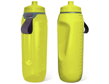 Amphipod Jett Recovery Bottle 32oz