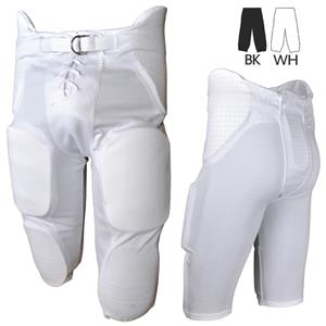 All Star Adult Integrated Football Pant