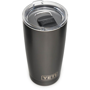 Element Collection RAMBLER 20 OZ TUMBLER WITH MAGSLIDER LID