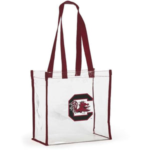 South Carolina Gamecocks Open Stadium Tote