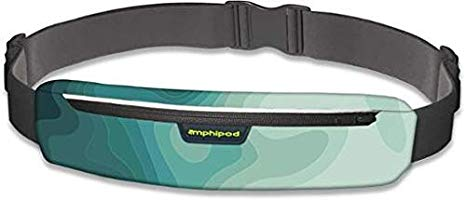 Amphipod MicroStretch Plus Luxe Belt