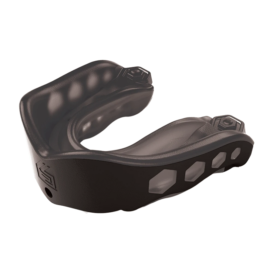 Shock Doctor Gel Max Mouthguard Adult (5 options)