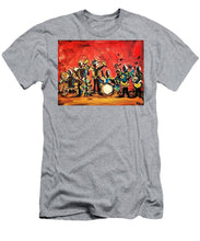 Load image into Gallery viewer, Jazzy - T-Shirt