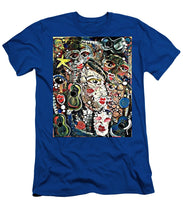 Load image into Gallery viewer, Marionettes - T-Shirt