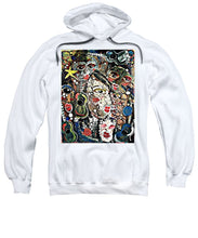 Load image into Gallery viewer, Marionettes - Sweatshirt