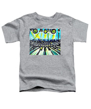 Load image into Gallery viewer, Ready for lift-off - Toddler T-Shirt